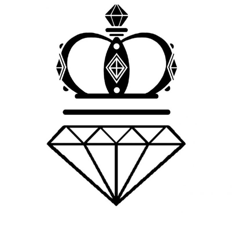 Crowned Jewels Limited